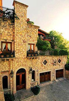 1000 images about decoracion casas de haciendas on for Decoracion de casas tipo hacienda