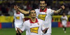 Celta Vigo Vs Sevilla– La Liga Match Head to Head & Prediction, Live Streaming, Preview, TV Broadcast. - http://www.tsmplug.com/football/celta-vigo-vs-sevilla-la-liga-match-head-to-head-prediction-live-streaming-preview-tv-broadcast/