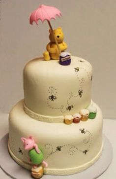I really like this one with no Pooh and piglet in this color even bigger.