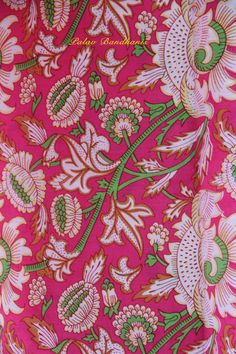 Cotton dress materials by Palav Bandhanis,  For any Inquiry please send us an email at contact@palav.com.  OR  You can also call us with the code number at 25616842 / 25906287