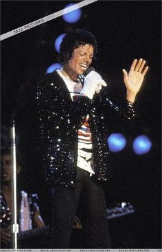Photos Of Michael Jackson, Michael Jackson Rare, Michael Jackson Thriller, Michael Jackson's Son, Girls Aloud, Innocent Child, King Of Music, The Jacksons, American Singers