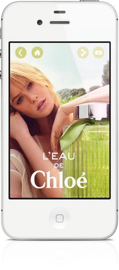 Camille Rowe for the new Chloé fragrance campaign. Chloe Fashion, Fashion Beauty, Parfum Chloe, Perfume Adverts, Dressed To The Nines, New Fragrances, Beautiful People, Camile Rowe, Lotions