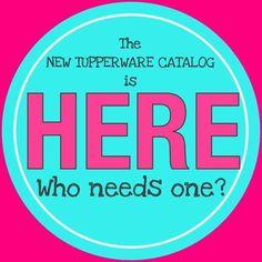 Www.my.tupperware.com/cristihendrickson