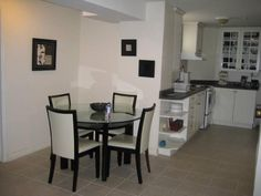 basement apartments  | Spacious 2 Bedroom Basement Apartment - Yonge & Elgin Mills for sale ...