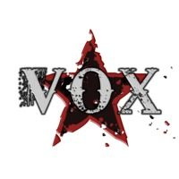 The VoxStars Opening Night Audio Extravaganza by #TheVoxStars on SoundCloud #VoiceActor #VO