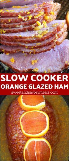 Slow Cooker Brown Su