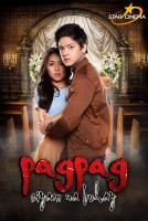 my best movie essay My best movie essay kathniel Puberty & Growing Up. For info about Daniel Padilla, Kathryn Bernardo, Asia Online, Pinoy Movies, Tagalog, Prado, Good Movies, Film Festival, Philippines