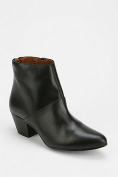 Sixtyseven Jenna Ankle Boot