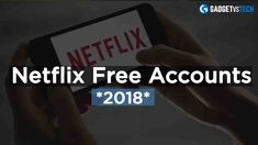 Netflix free account, free netflix account,FREE Netflix Accounts and Password, netflix for free, How to use netflix for free Netflix Hacks, Netflix Free, Netflix Account And Password, Netflix Premium, Account Verification, Accounting, How To Get, Business Accounting, Beekeeping