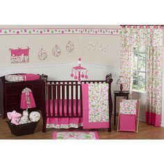 20 Babies R Us Toddler Bed Sets Bedroom Decorating Ideas On A
