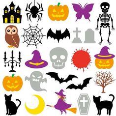¿Alguna vez has pensado en decorar tu jardín en Halloween? ¡No te pierdas estas ideas! Seguro que este año no pasas sin alguno de estos originales detalles.