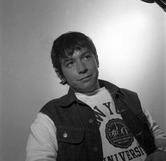 Eric Burdon, Never Grow Old, Thing 1, British Invasion, Blues Rock, Verse, Classic Rock, Rock Music, Vintage Photos