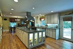 Ceiling Lights Ideas In Kitchen Kitchen Ceiling Lights, Home Interior, Lighting, Wood, Pallet, Design, Home Decor, Image, Ideas