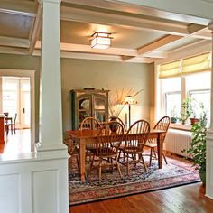 living room room 1000 images about craftsman ceilings on 10634