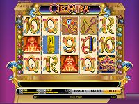 Play 1, Free Slots, Slot Machine, Switzerland, Cleopatra, Arcade Game Machines, Games