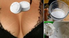 Cellulite, Face And Body, Good To Know, Glass Of Milk, Health And Beauty, Health Fitness, Hair Beauty, Healing, How To Make