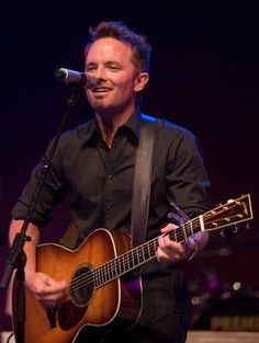 Chris tomlin married related keywords chris tomlin married long tail