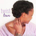 http://www.savingourstrands.com/2016/02/flat-twist-bun-for-natural-hair-washdayexperience.html