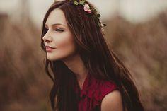 Wildflower by Julia Trotti