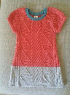 9f397fefac6 À vendre sur  vintedfrance ! http   www.vinted .fr mode-enfants sandales-and-nu-pieds 38094674-espadrilles-enfant-neuves-blanc-et- rouge