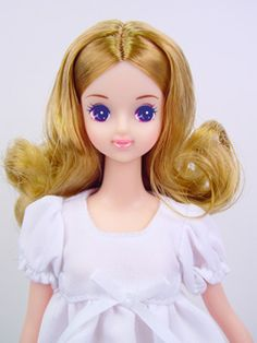 Jenny's friend Sayuri