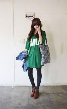 เสื้อผ้าแฟชั่น Asian Street Style 1 20 Asian Street Snaps of The Week