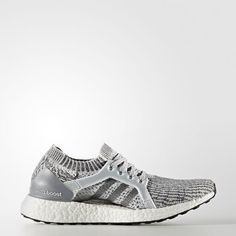 a534f20a2a99 15 best adidas shoes images on Pinterest in 2019   Adidas shoes ...