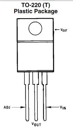 semi automatic water level timer circuit png  1501 u00d71126 Simple Transistor Circuit Battery Tester Circuit
