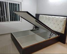 Bed Furniture, Furniture Design, Bed Lifts, Bedroom Closet Design, Cots, Shelves, Table, Interiors, Home Decor