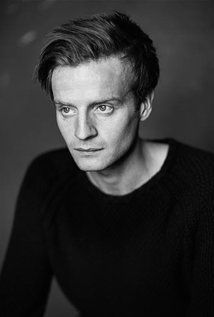 Andrew Gower has been cast as Charles Stuart #Outlander