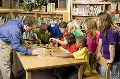 Principis de la Pedagogia Sistèmica, guies gratis d'educació emocional, educació inclusiva...