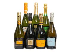 Good Bubbles For the Buck: Picking The Best Prosecco
