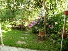 piccoli giardini - Cerca con Google