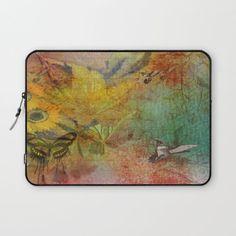 https://society6.com/product/midsummer-in-the-garden_laptop-sleeve?curator=madeline_allen