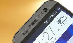 睇片好多時隻手遮住咗個喇叭出唔到聲。原來 #HTC One M8有前置喇叭,睇片睇MV都正好多~