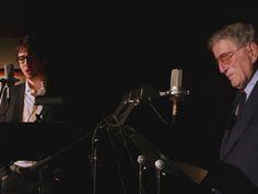 tony bennett josh groban | Josh Groban / Colaborations/Duets.