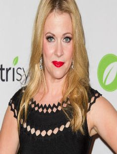 Melissa Joan Hart Biography | Biography of Melissa Joan Hart