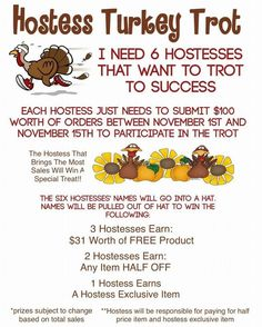 Thirty One. Change this into a Norwex poster :) Thirty One Games, Thirty One Fall, Thirty One Party, Thirty One Hostess, Initials Inc, 31 Party, Thirty One Consultant, Consultant Business, Independent Consultant