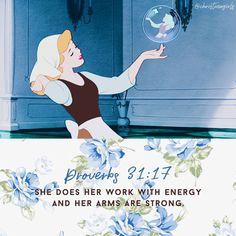 Proverbs 31 Princess Bible Study Series for Girls | Devotions for Girls | Girls Bible Study | Proverbs 31 Woman | Cinderella