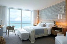 1 Hotel South Beach (Miami Beach, Florida) - Hotel Opiniones - TripAdvisor