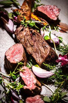 Food Photography Steak, Food Photography, Steaks