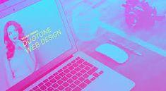 duotone color combinations - Google Search Australian Ballet, Color Combinations, Google Search, Color Combos, Colour Combinations, Colour Schemes