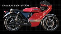 Skyteam ace 125 snakemotors