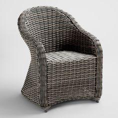 10 Amazing Cool Tips: Wicker Bedroom Ideas wicker headboard modern. Wicker Armchair, Outdoor Armchair, Wicker Couch, Outdoor Wicker Furniture, Wicker Headboard, Wicker Shelf, Wicker Tray, Wicker Bedroom, Wicker Table