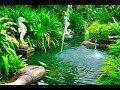▶ 4 HOURS MEDITATION MUSIC ♫ Chakra Activation & Healing Meditation ♫ - YouTube