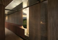 Galería - Residencia en Megara / Tense Architecture Network - 22