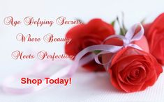 If you want flawless, glowing, firm, plump skin, check out Age Defying Secrets Beauty products.Where beauty meets perfection Birthday Greetings For Girlfriend, Happy Birthday Best Wishes, Very Happy Birthday, Girl Birthday, Girlfriend Birthday, Mothersday Quotes, Beautiful Red Roses, Happy Friendship, Rose Pictures