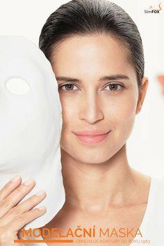 Hřejivé kosmetické ošetření s modelační maskou, které Maria Galland vynalezla v roce 1963 se zázračnými účinky vyhledávají ženy ve více než 60 zemích světa už více než 50 let.