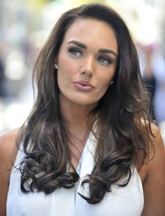 tamara ecclestone before and after - Поиск в Google