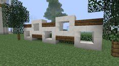 - Minecraft World Minecraft Mods, Minecraft Plans, Minecraft City, Minecraft Construction, Minecraft Survival, Minecraft Tutorial, Minecraft Blueprints, Minecraft Creations, Minecraft Stuff
